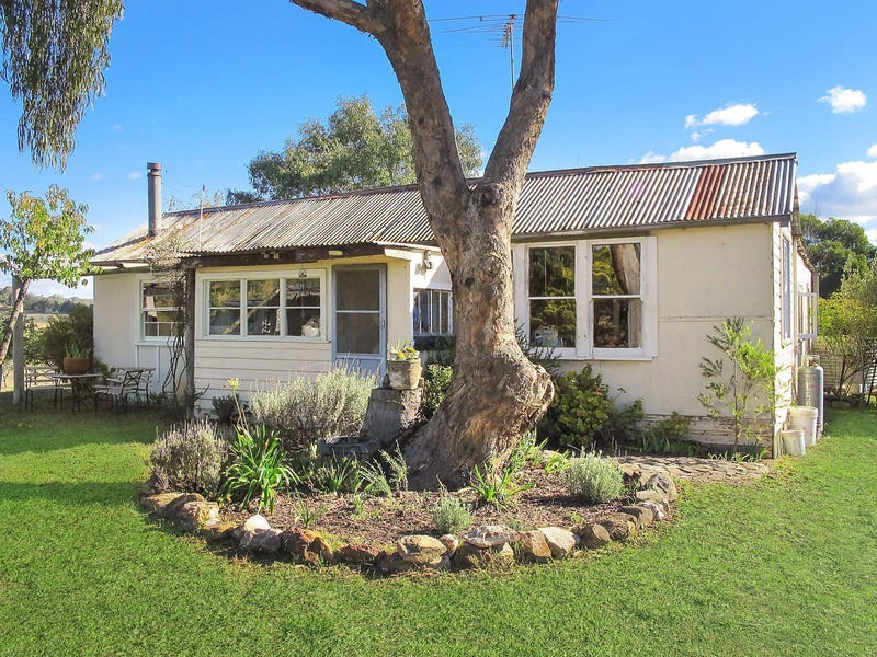 1558 Bocoble Road, Mudgee, NSW 2850