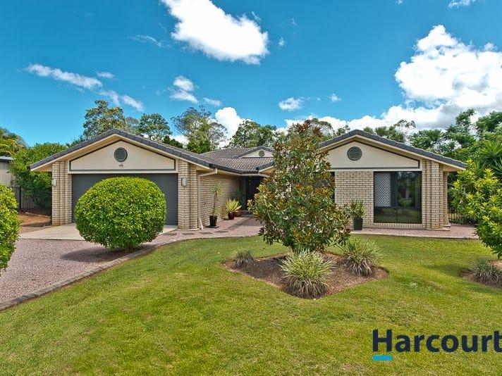 134 Darley Road, Upper Caboolture, Qld 4510
