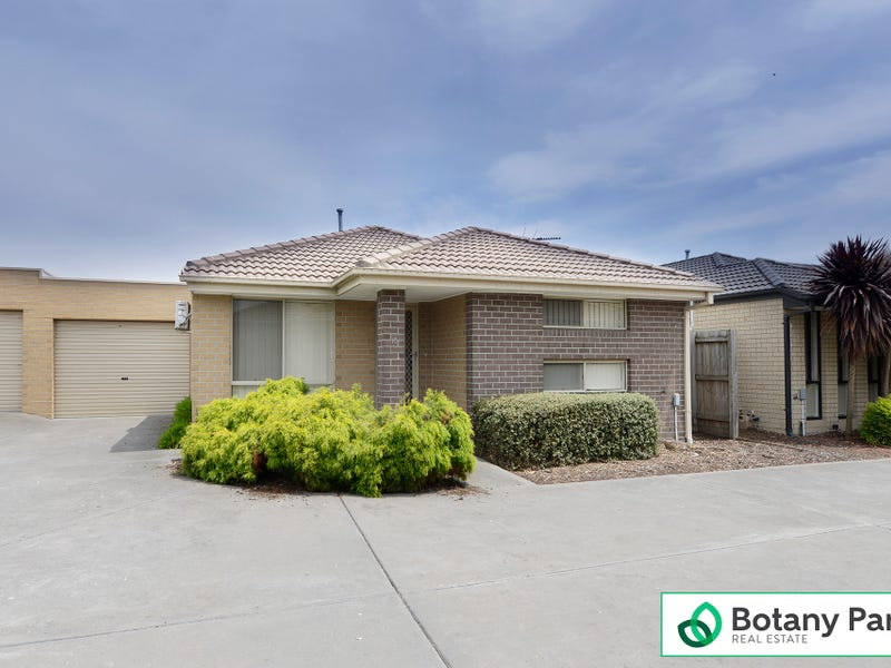 13/51 Hall Road, Carrum Downs, Vic 3201