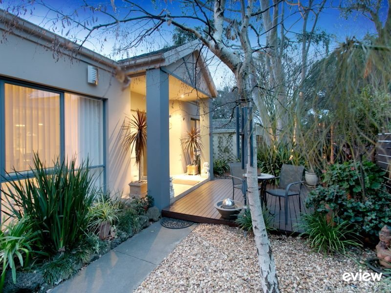 2 The Heights, Frankston South, Vic 3199