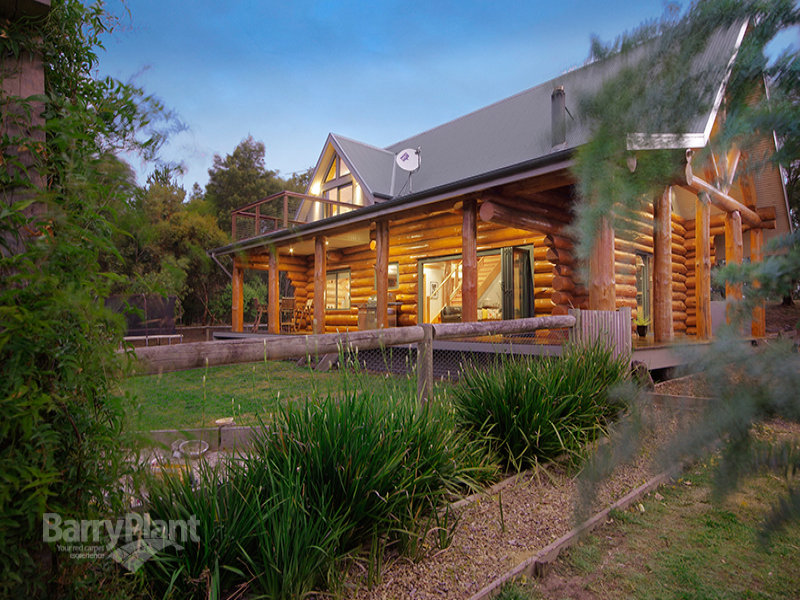 535 Wormbete Station Road, Gherang, Vic 3240