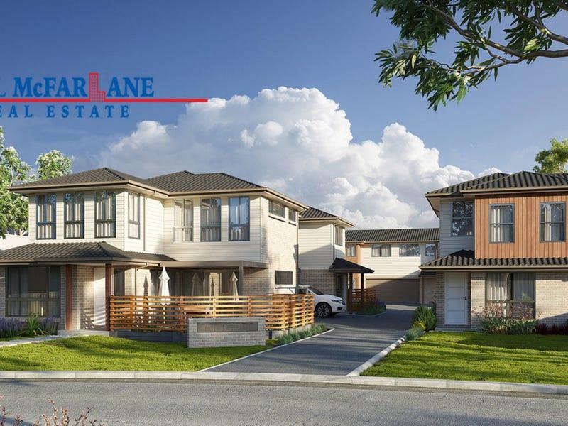 2/47-49 Seaman Avenue, Warners Bay, NSW 2282