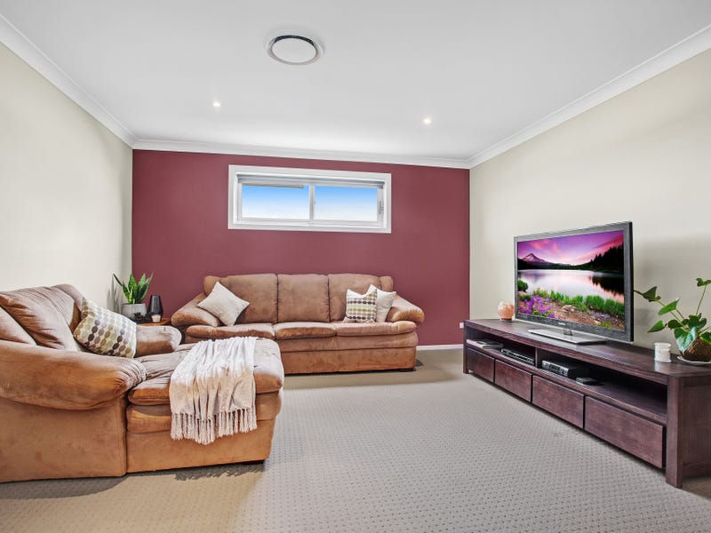 34 York Street, Greta, NSW 2334
