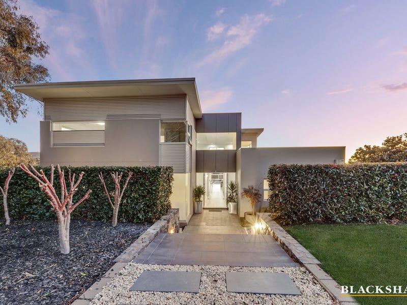 6 Balladonia Place, Jerrabomberra, NSW 2619