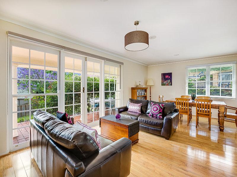 2 Yarrandi Place, Longueville, NSW 2066