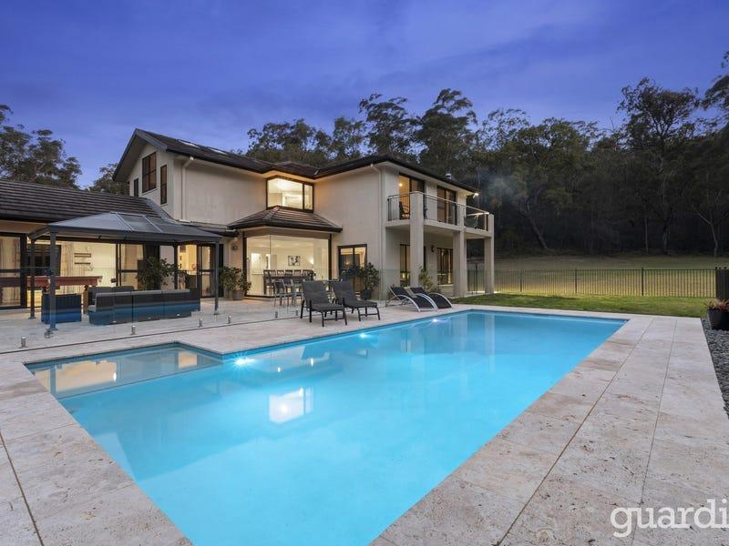 74 Tuff Hill Lane, South Maroota, NSW 2756