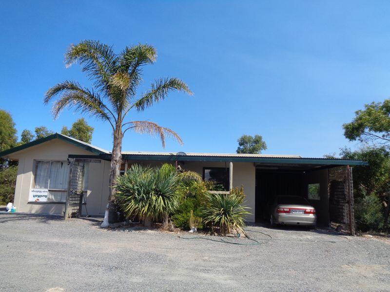 612 Jones Street, Webb Beach, SA 5501