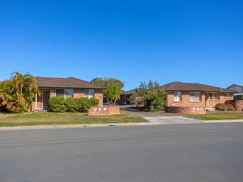 Unit 1-6/36-38 Stevenson Street, Taree, NSW 2430