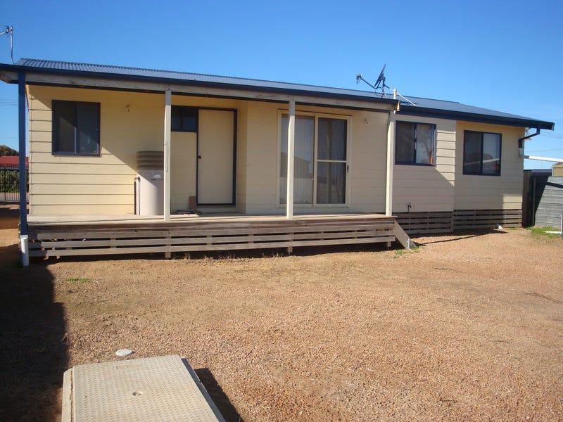 7 West Terrace, Port Pirie, SA 5540
