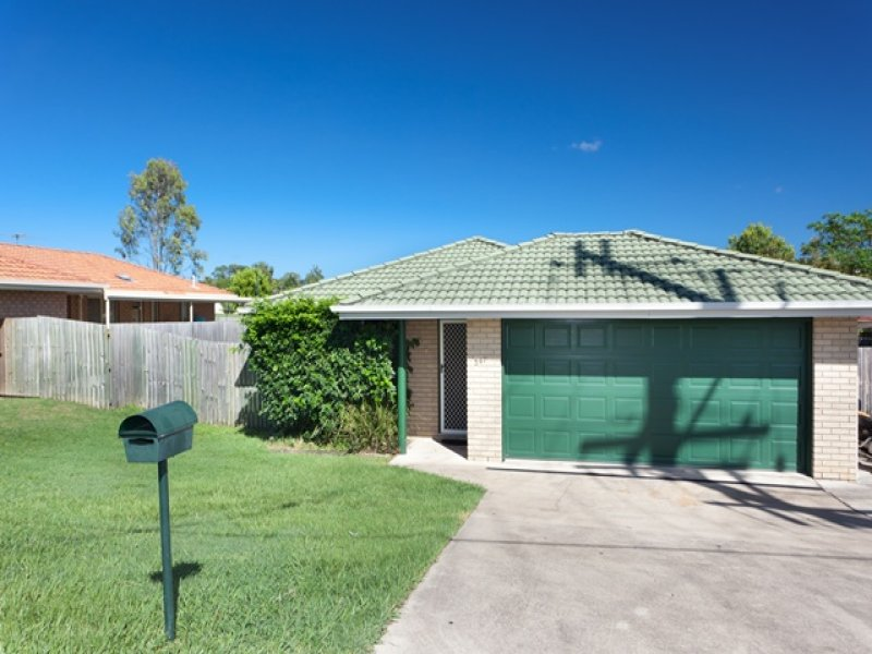 347 South Station Road, Raceview, Qld 4305