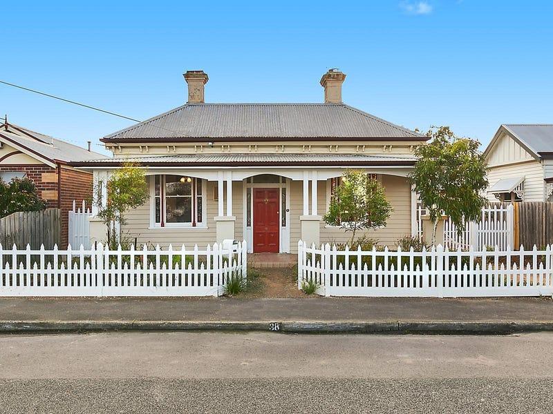 38 Preston Street, Geelong West, Vic 3218