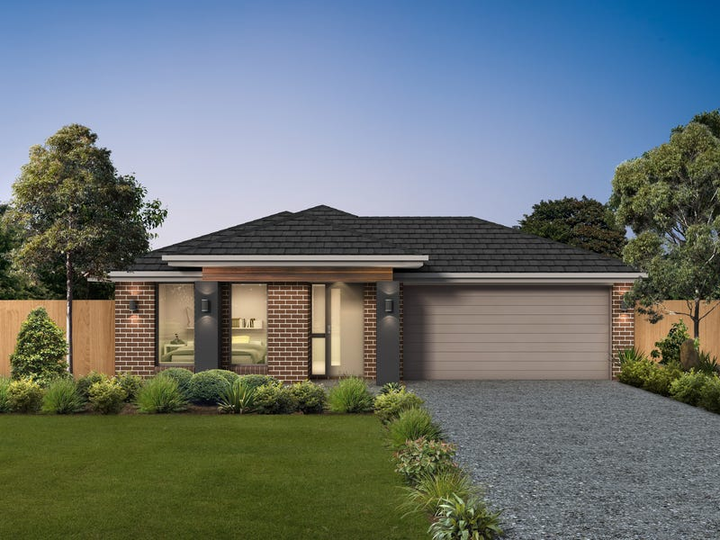 Lot 725 Botanical Drive, Lara