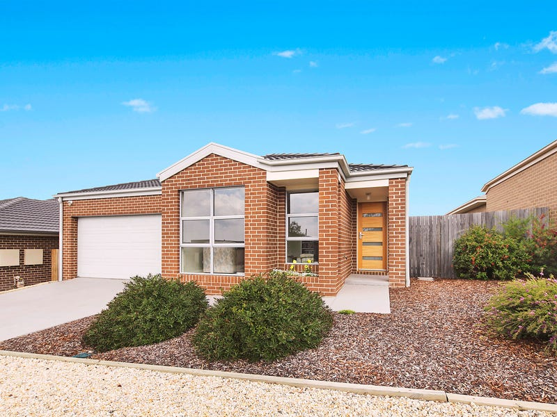 123 Bill Ferguson Circuit, Bonner, ACT 2914