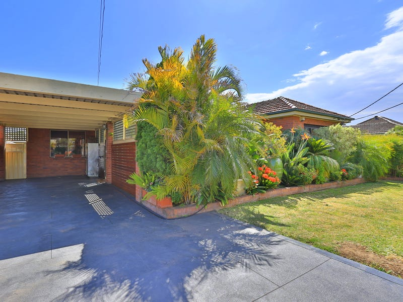 14 Albury Street, Yagoona, NSW 2199