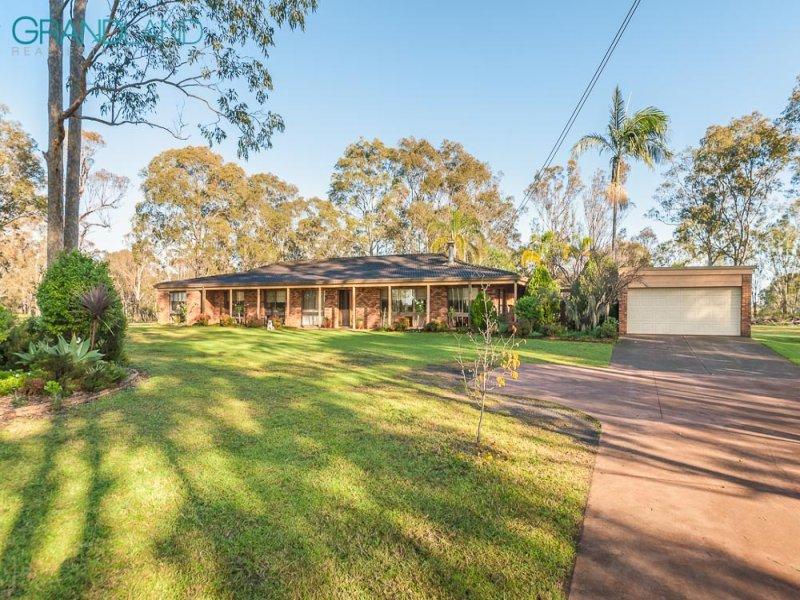 30 Craik Avenue, Austral, NSW 2179