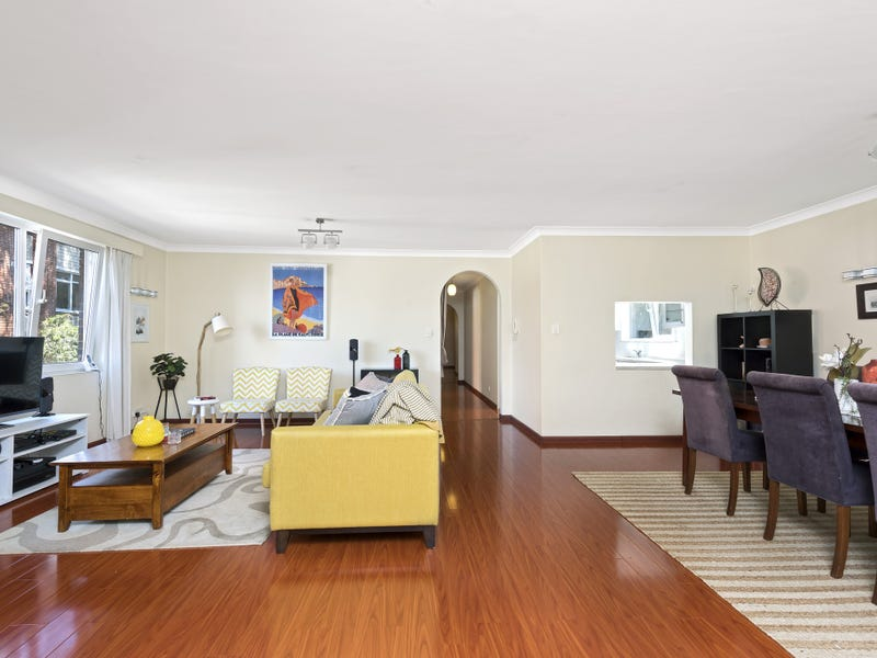 6/268-270 Pacific Highway, Greenwich, NSW 2065