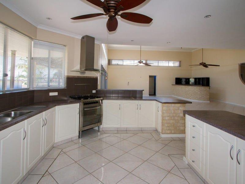 11 Gummer Avenue, Geraldton, WA 6530