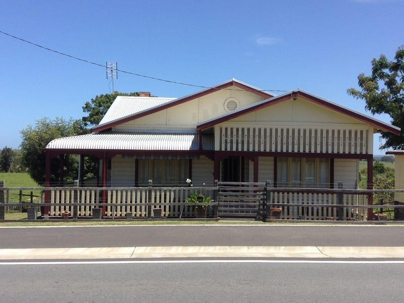 46 MACLEAY STREET, Frederickton, NSW 2440