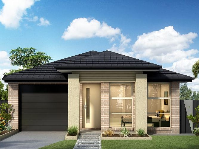 139 Proposed Road, Leppington
