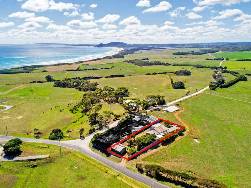 158 Green Point, Marrawah, Tas 7330