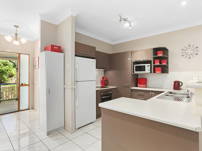 2 Parkview Drive, Springfield Lakes, Qld 4300