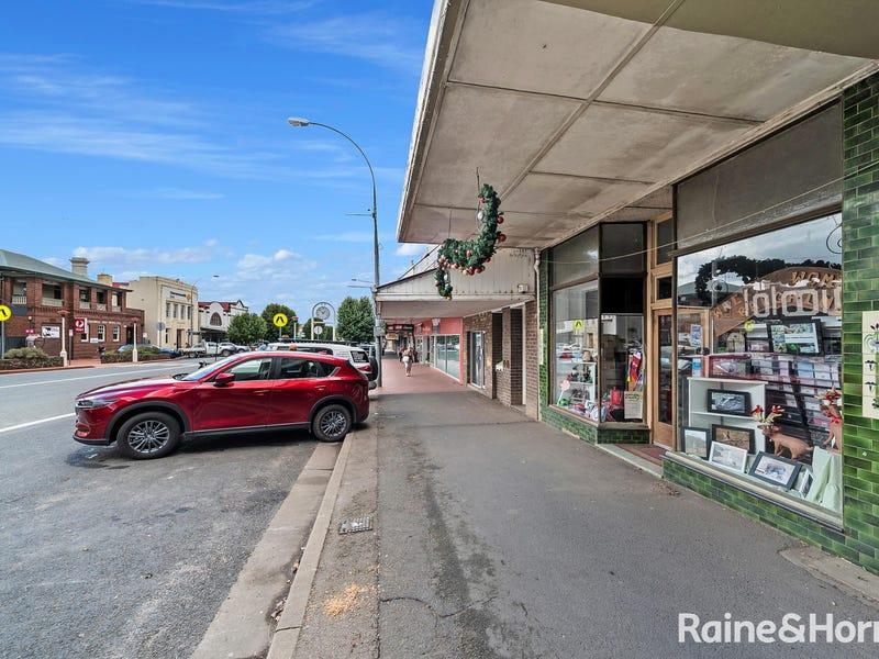 92 Goulburn Street, Crookwell, NSW 2583
