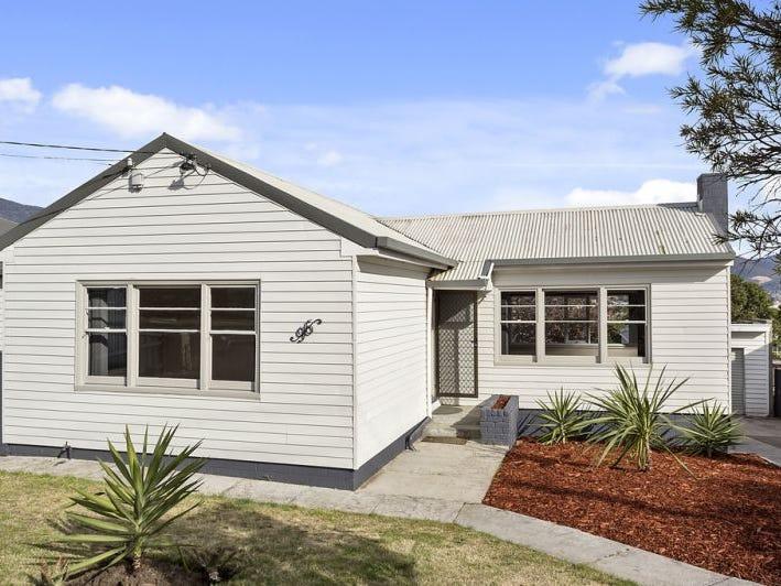 96 Bowen Road, Lutana, Tas 7009