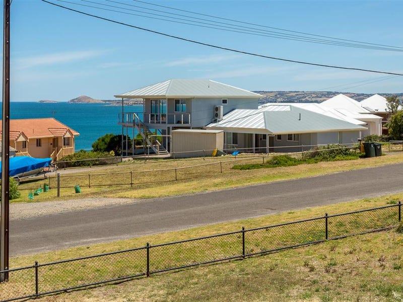 1 Seaview Road, Port Elliot, SA 5212