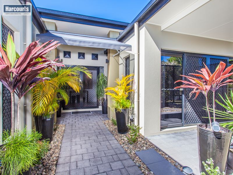 8 Turnstone Circuit, North Lakes, Qld 4509