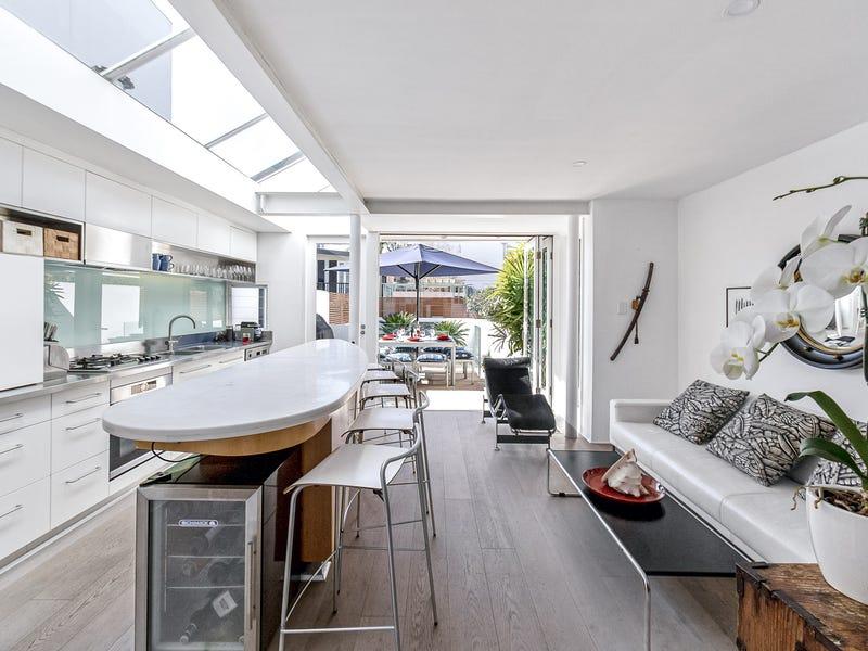 69 Moncur Street, Woollahra, NSW 2025