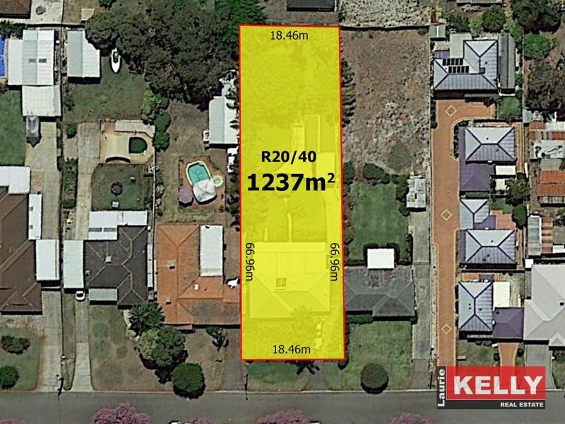 21 Pearl Road, Cloverdale