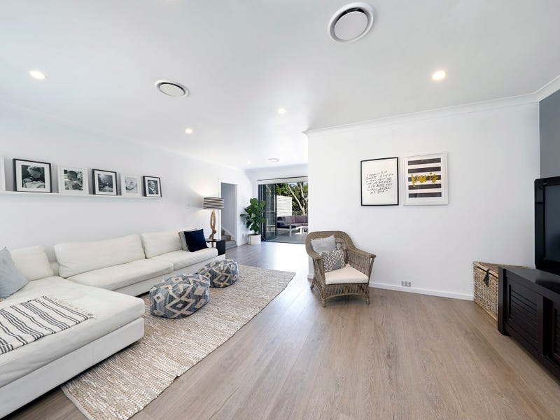 2 Wentworth Street, Caringbah South, NSW 2229