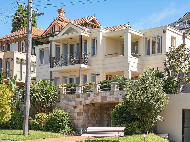 22 Bertha Road, Cremorne, NSW 2090