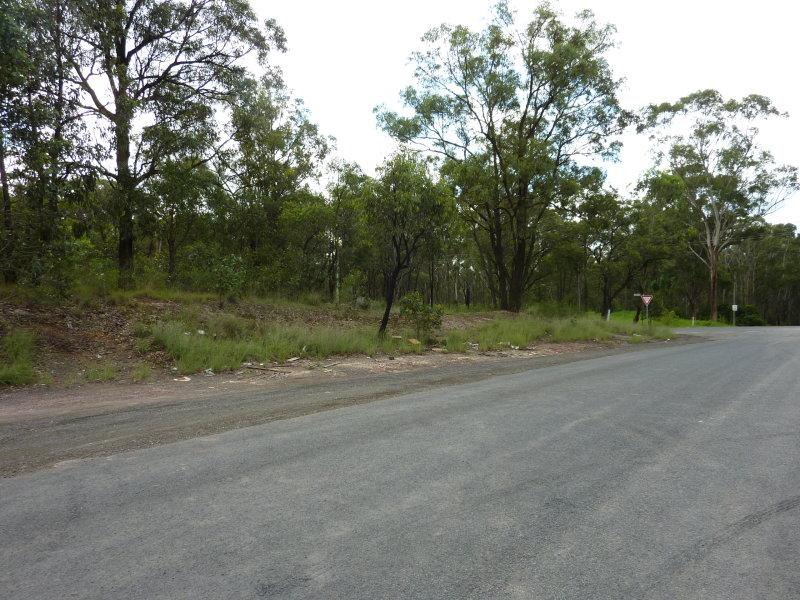 Lots 25-26 Victoria Street, Riverstone, NSW 2765