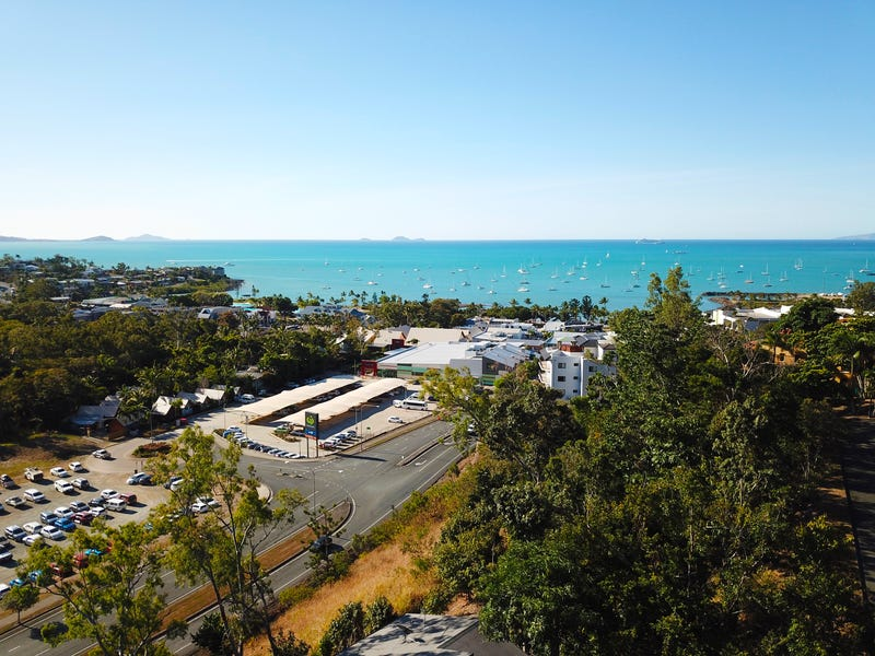28 Stonehaven Court, Airlie Beach, Qld 4802