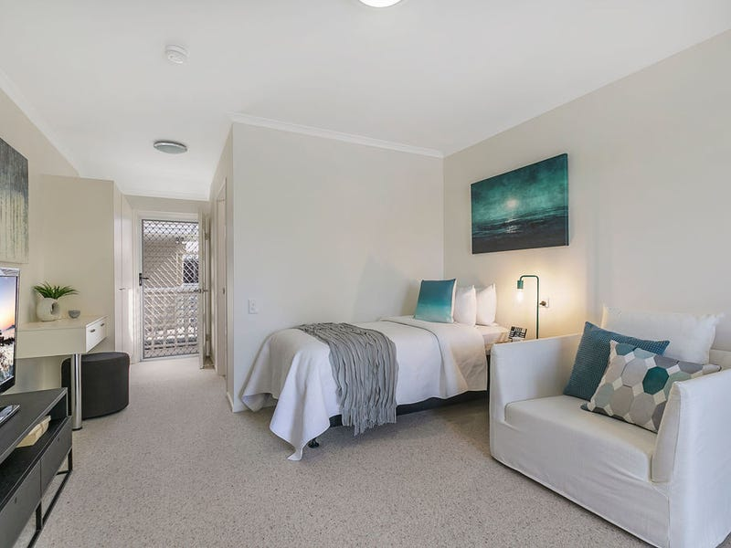 35/146  Capitol Drive, Mount Ommaney, Qld 4074