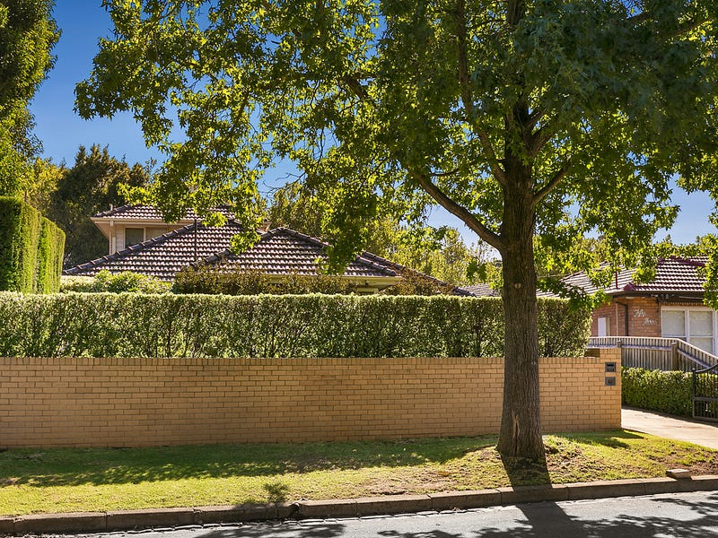 47 Delhi Court, Travancore, Vic 3032