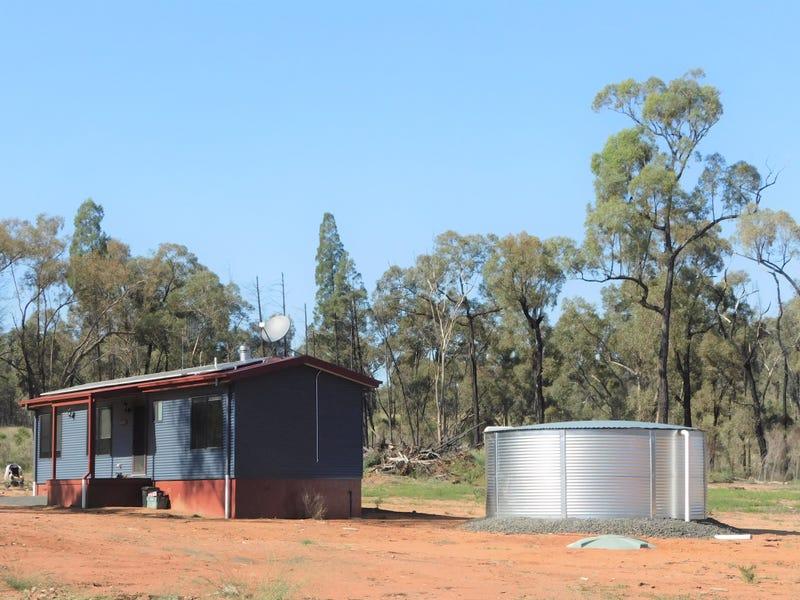 183 Kurrajong Road, Bugaldie, NSW 2357