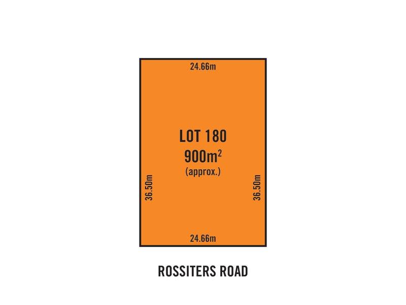 45 Rossiters Road, Moonta Bay, SA 5558