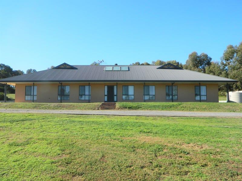 15 Tarca Court, Cockatoo Valley, SA 5351