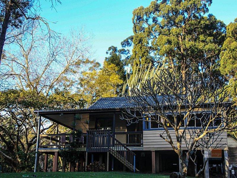 80 Tuckers Rock Road, Repton, NSW 2454