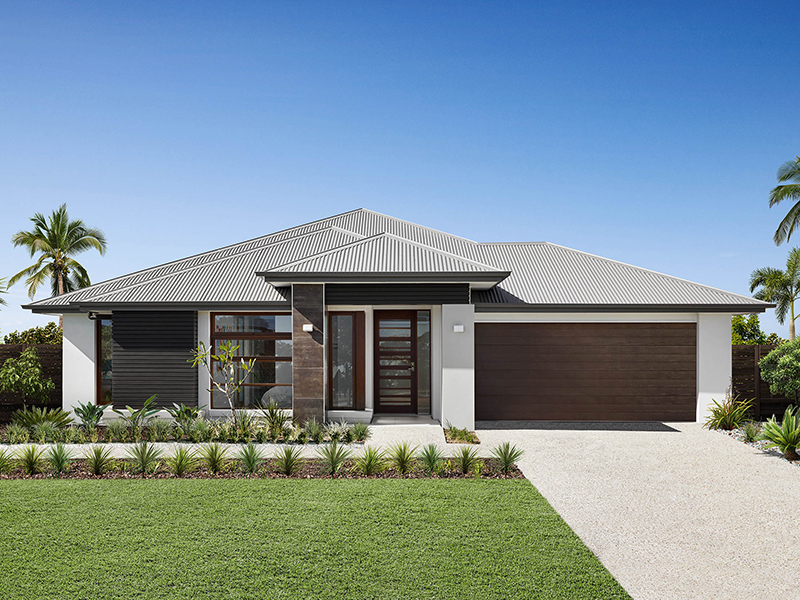 14 Tranquility Way, Palmview, Qld 4553