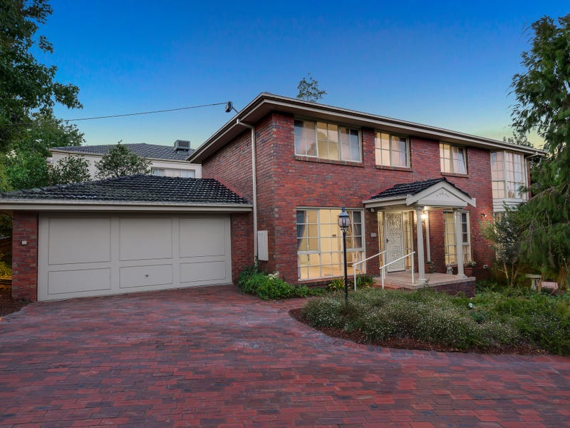 1/40 The Highway, Mount Waverley, Vic 3149