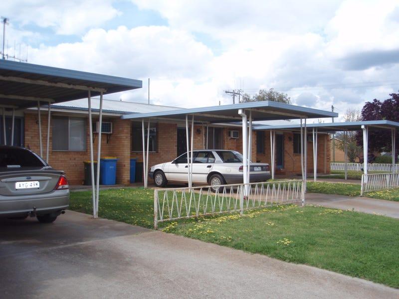 3/59 Wells Street, Finley, NSW 2713