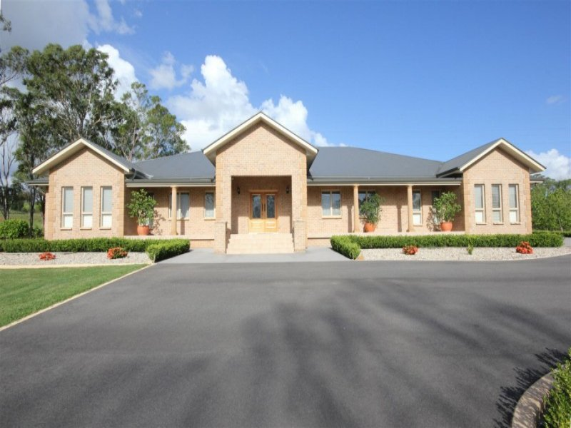 Address available on request, Horsley Park, NSW 2175