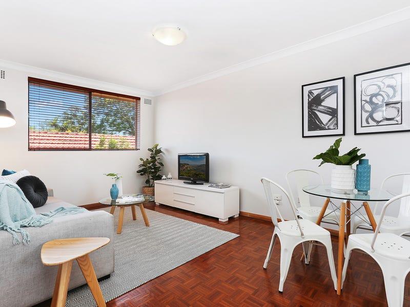 15/47 Burfitt Street, Leichhardt, NSW 2040