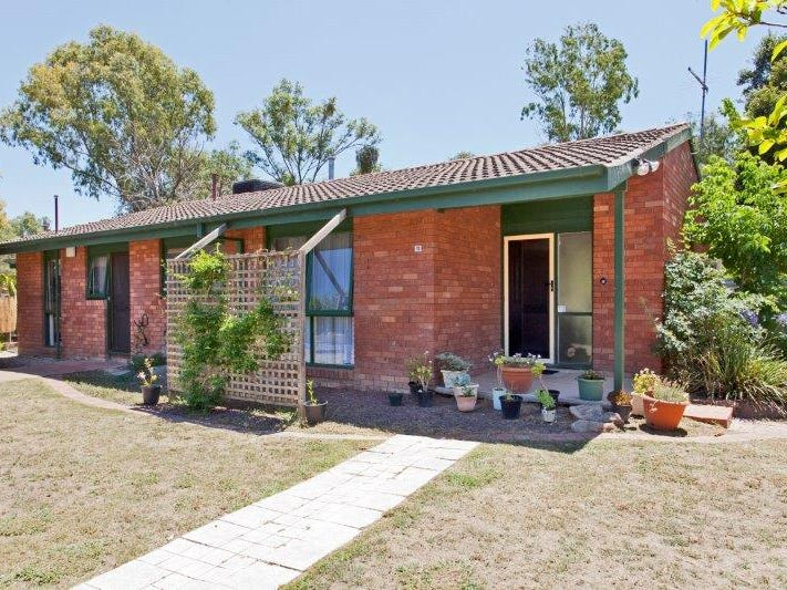 11 Gilbul Way, Springdale Heights, NSW 2641
