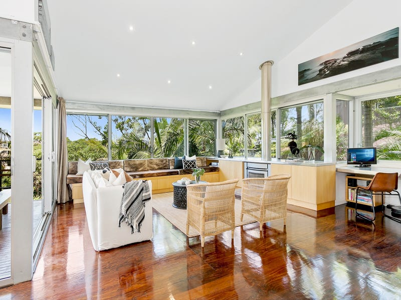 53 The Drive, Stanwell Park, NSW 2508