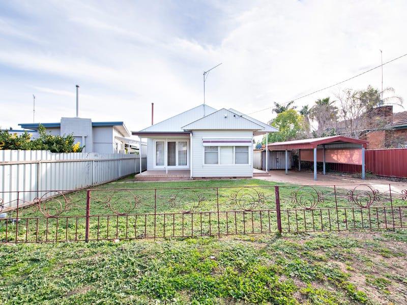 61 Dalton Street, Dubbo, NSW 2830