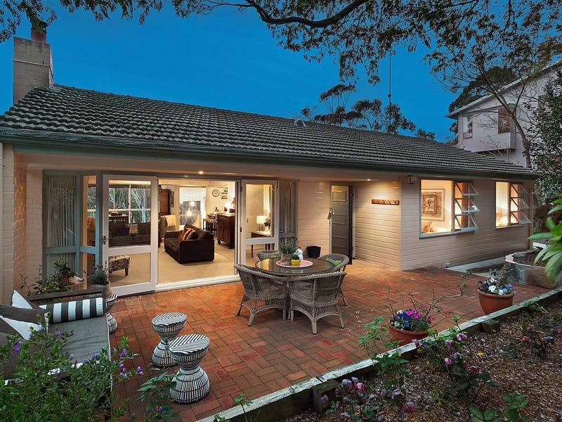 20 Cobran Road, Cheltenham, NSW 2119